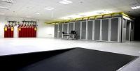 Data centar - kolokacija servera Zagreb